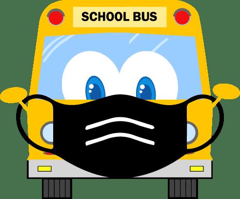 COVID-19 Transportation Information
